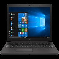 HP 250 G7 i3-1005G1 4GB 128SSD 15.6 FreeDOS Notebook