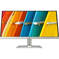 HP 21.5'' 5ms (Analog+HDMI ) FreeSync Full HD IPS Monitör