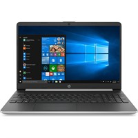Hp 15S-FQ1002NT 3L289EA Intel Core i5 1035G1 4GB 256GB SSD Windows 10 Home 15.6
