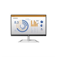 HP N220 3ML20AA 21.5'' 60Hz 5ms (Analog+HDMI) IPS Led Monitör
