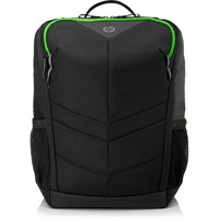 HP Pavilion Gaming Backpack 400