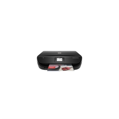 HP DeskJet Ink Advantage 4535 All-in-One Yazıcı