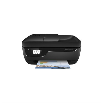 HP DeskJet Ink Advantage 3835 All-in-One Yazıcı