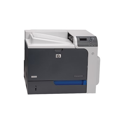 HP Color LaserJet Enterprise CP4025n Yazıcı