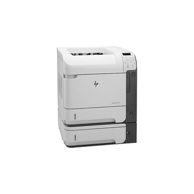 HP LaserJet Enterprise 600 M603xh