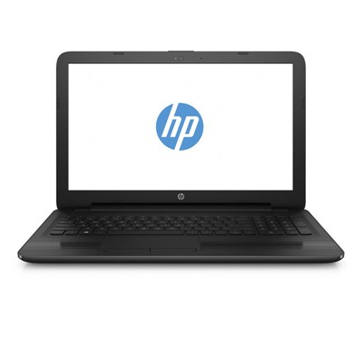 HP 250 G5 i3-5005U 2 Ghz 4GB/500GB/2GB VGA/15.6 HD/Free DOS